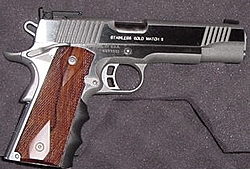 OT. Gun Safe-kimbersmall.jpg
