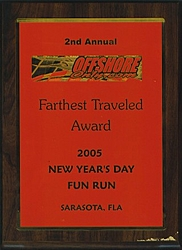 Miami Boat Show Thursday Night Get Together-plaque1.jpg