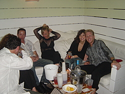 WHat other partys are in Miami ?-dsc01765.jpg