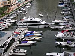 Sarasota Boat hang-outs-p7030494.jpg