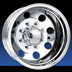 Who makes wheels for a 03chevy dually-02dualie.jpg