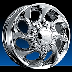 Who makes wheels for a 03chevy dually-12_dualie_chrome.jpg