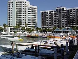 Sarasota Boat hang-outs-boats-etc.-038-small-.jpg