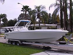 Sarasota Boat hang-outs-renegade-2605.jpg