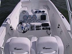 Sarasota Boat hang-outs-fishboat-console.jpg