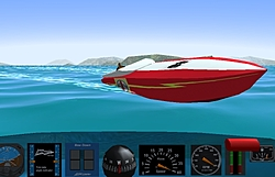 Bored? Boat on your PC...-sunny.jpg
