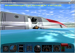 Bored? Boat on your PC...-untitled.jpg