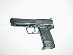OT. Gun Safe-45-usp-expert_2.jpg