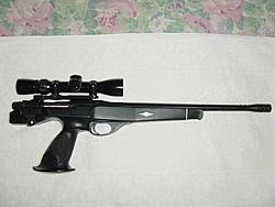 OT. Gun Safe-284win-xp100_2.jpg