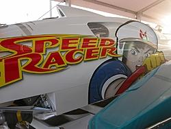 Miami Show Sneak Preview-speedracer1.jpg