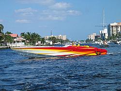 Miami Boat Show Fun Run - Montys --img_4844.jpg