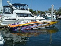 Miami Boat Show Fun Run - Montys --dscf0001.jpg