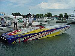 Miami Boat Show Fun Run - Montys --leamington22.jpg