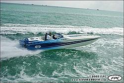 Miami Boat Show Fun Run - Montys --05-01-078.jpg