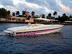 Miami Boat Show Fun Run - Montys --ad5.jpg