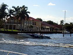 Miami Boat Show Fun Run - Montys --img_0286.jpg