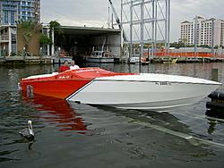 Miami Boat Show Fun Run - Montys --pict0952.jpg