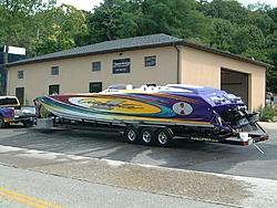 Miami Boat Show Fun Run - Montys --dscf0008.jpg