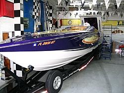 Miami Boat Show Fun Run - Montys --img_0502a.jpg