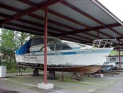 Boat Measuring-boat-3.jpg