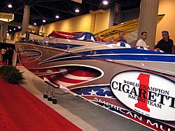 Miami Boat Show Pics - Cigarette Booth --img_0535.jpg