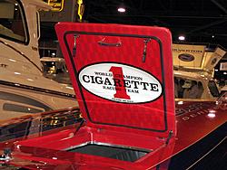 Miami Boat Show Pics - Cigarette Booth --img_0534.jpg