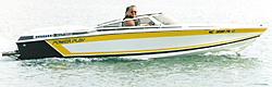 18' powerplay hull expectations..-water.jpg