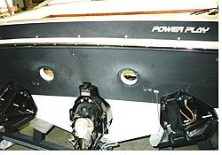 18' powerplay hull expectations..-rear.jpg