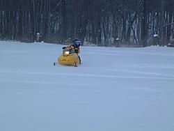 A little snow for my main man...-dscf0024.jpg