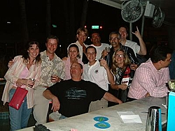 Miami Boat Show Thursday Night Get Together-dscf0082-oso.jpg