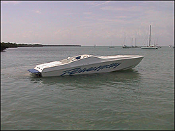 What kind of boat is this ??-powerplay-38-supersport.jpg