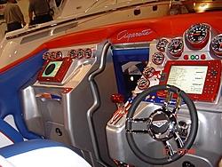 Miami Boat Show Pics - Cigarette Booth --dsc00015-web.jpg