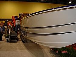 Miami Boat Show Pics - Cigarette Booth --dsc00017-web.jpg