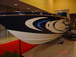Miami Boat Show Pics - Cigarette Booth --dsc00021-web.jpg