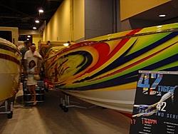Miami Boat Show Pics - Cigarette Booth --dsc00022-web.jpg