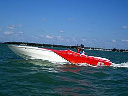 Floating Reporter-2/19/05-Sunday's on the Bay-img_0637.jpg