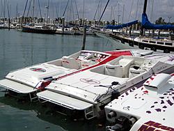 Floating Reporter-2/19/05-Sunday's on the Bay-img_0632.jpg