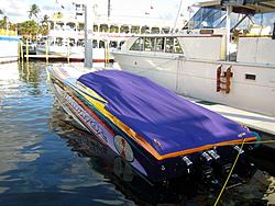 Floating Reporter-2/19/05-Sunday's on the Bay-img_0667.jpg