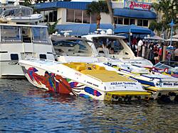 Floating Reporter-2/19/05-Sunday's on the Bay-img_0670.jpg