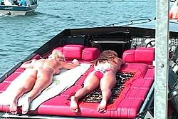 Nicest Bum ?-boating2002-109.jpg