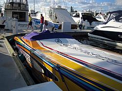 Floating Reporter-2/19/05-Sunday's on the Bay-img_0647.jpg