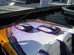Floating Reporter-2/19/05-Sunday's on the Bay-img_0648.jpg