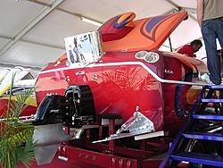 miami pics 2nd try-eliminator-36-turbine.jpg