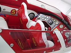 miami pics 2nd try-speedracer2.jpg