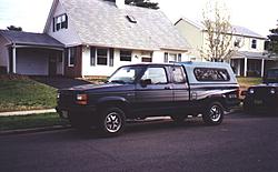 Pics Of Tow vehicles Anyone?-p-up.jpg