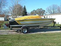 18' powerplay hull expectations..-boat.jpg