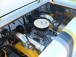 18' powerplay hull expectations..-motor.jpg