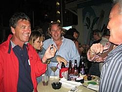 Miami Boat Show Thursday Night Get Together-img_0551.jpg