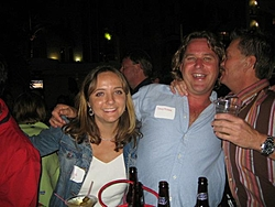 Miami Boat Show Thursday Night Get Together-img_0552.jpg