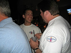 Miami Boat Show Thursday Night Get Together-img_0569.jpg